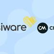 easiware s'associe à CM.com pour déployer WhatsApp Business auprès de ses clients