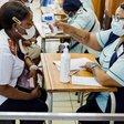 COVID-19 Vaccine | Rural communities won't get left behind | eNCA