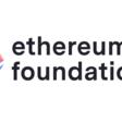 Lanzamiento de Ethereum Berlin