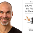 Ask Me Anything with Roman Pichler - Visualisation and Agile Product Management - Tuesday, 20 April at 1500