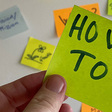 HOW TO: Set, lead and organize the right team in your startup - Copenhagen Science City - Tuesday, 25 May at 1400