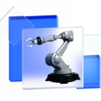 How service automation adapts RPA for the business user   BRYTER