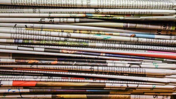 Foto: imago images / Rüdiger Wölk