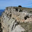 pass@muntanyes: Corriols a les obagues del Montsec