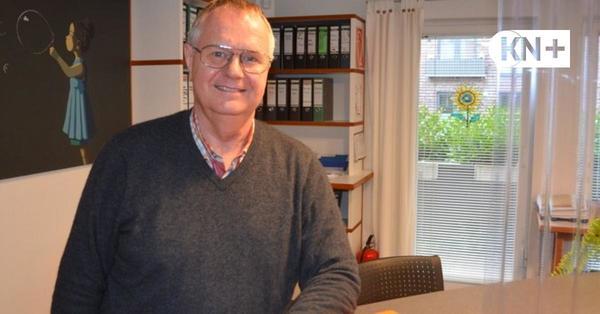 Hausarzt ist sauer: Apotheke liefert Impfstoff nicht
