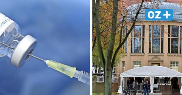 Rostockerin (49) stirbt nach Astrazeneca-Impfung: Todesursache steht jetzt fest