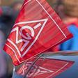 Metall-Tarifpartner in Niedersachsen übernehmen NRW-Pilotabschluss