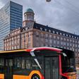 Großauftrag: 25 E-Busse von MAN kommen bald in Kopenhagen zum Einsatz