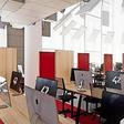 """Software-Riese Microsoft unterstützt Programmierschule """"42 Wolfsburg"""""""