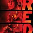 Red (2010) - TV Films UK