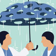Science Plays the Long Game. But People Have Mental Health Issues Now. - The New York Times