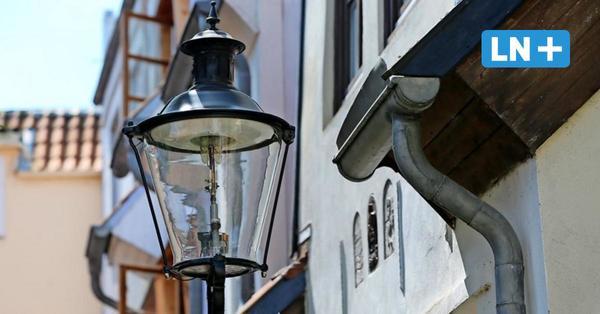Altstadt-Ganghäuser als Ferienwohnungen: Klage eingereicht