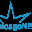 Startup Chicago   ChicagoNEXT