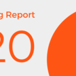BGV's Impact and Learning Report 2020 | April 21st