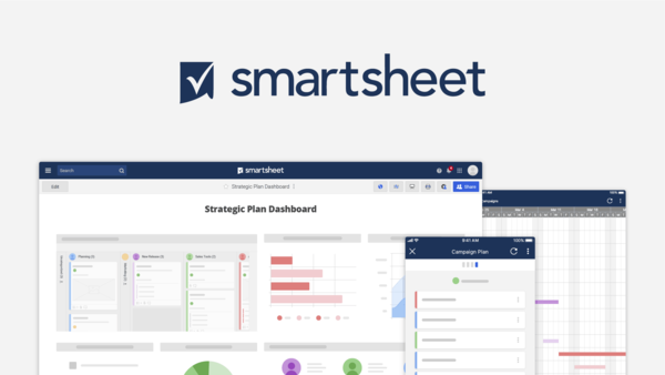 How Much Time Are You Wasting on Manual, Repetitive Tasks?   Smartsheet