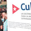 Estas son las oportunidades en Cuba para inversionistas mexicanos