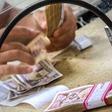 Colaborador cubano: ¿por qué la tarjeta no se convirtió automáticamente en USD para poder usarla en tiendas en MLC?