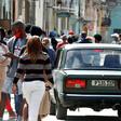 Anuncian cambios para la solicitud de entrada o salida de La Habana