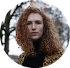 Amalie Klitgaard is a freelance multimedia journalist covering international and social issues in Spain, Denmark, Zimbabwe and China.