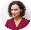 Fatjona Mejdini is a freelance journalist covering the Balkans and the regional field coordinator for the Global Initiative Against Transnational Organized Crime.