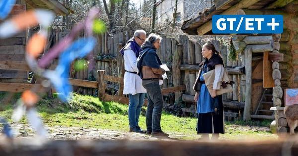 Tipps für das Wochenende, 16. bis 18. April, in der Region Göttingen