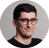Tassos Morfis is the editor & co-founder of AthensLive.gr a non-profit newsroom in Greece.