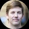 Holger Roonemaa is an investigative journalist at Ekspress Meedia in Estonia.