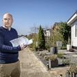 Aanpakken wonen in recreatieparken beroert politiek in Den Haag en Roelofarendsveen