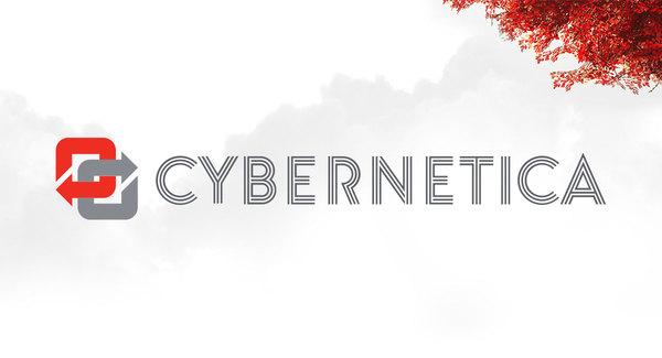 The History of Digital Identity in Estonia   Cybernetica