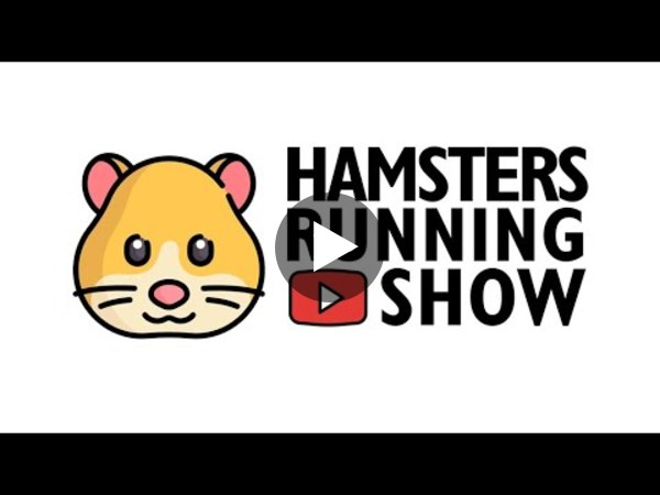 Running : les off sur off ? Avec Thomas comme invité ! Hamsters Running Show #2