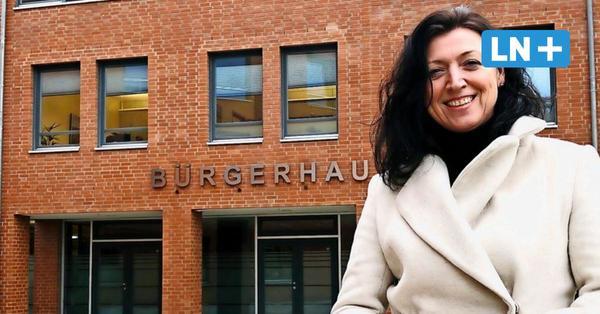 Hotelneubau in Haffkrug: Politiker fühlen sich von Bürgermeisterin schlecht informiert