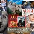 Editorial, Advertising and Art! It's All Photography! – The United Nations of Photography