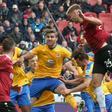 Kopfball ins Glück: Wie Niclas Füllkrug 96 zum lang ersehnten Derbysieg verhalf