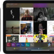Albums 4.0: A Must-Have App for Music Lovers
