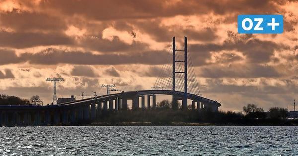 Vorpommern-Rügen soll Modellregion werden: Welche Lockerungen kommen