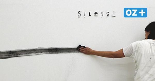 Digital um jeden Preis? Kunstvereine in Rostock und Schwerin beziehen Stellung