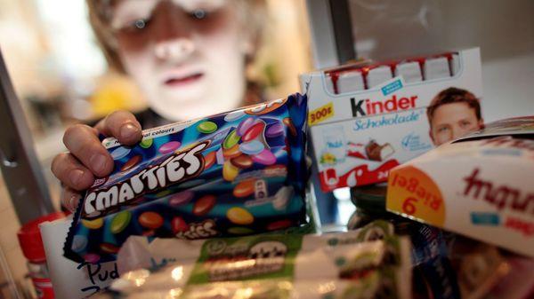 Vitamine und Vollkorn? Regeln bei Lebensmittelwerbung für Kinder werden verschärft