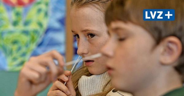 Wie gefährlich ist Corona für Kinder? Leipziger Kinderarzt erklärt, was Eltern wissen müssen