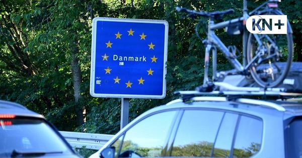 Dänemark öffnet wieder: So sieht der Plan für die Lockerung der Reisebeschränkungen aus