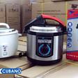 Gobierno cubano cambia los precios de partes y piezas de electrodomésticos