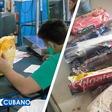 ¿Pérdidas, averías o sustracciones en los paquetes enviados a Cuba? Estas son las indemnizaciones que deben pagar los operadores postales