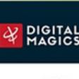 Magic Wand sustainability start-ups showcase