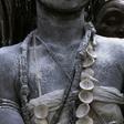 Kasoa Ritual Killing: Fetish priestess arrested