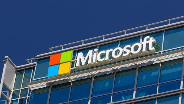 Microsoft acquisisce Nuance Communications per quasi 20 miliardi