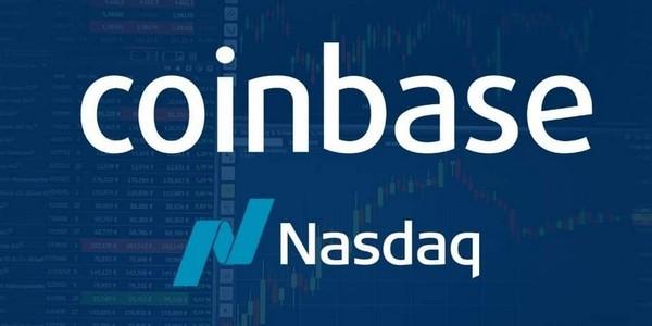 """La storia di Brian Armstrong, l'uomo che vuole fare di Coinbase la """"cripto-Google"""". E intanto la porta a Wall Street"""