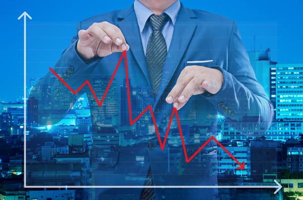 SPAC, cosa sono e come funzionano: vantaggi e rischi per imprese e investitori | Agenda Digitale