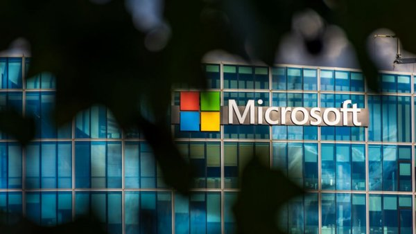 The Brilliant Reason Microsoft Just Spent $20 Billion on a Company You've Never Heard Of