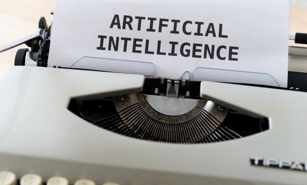 China ranks first in AI patent applications, 7.2 times more than US - CnTechPost