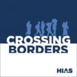 Crossing Borders: Lesvos: Gateway to Europe