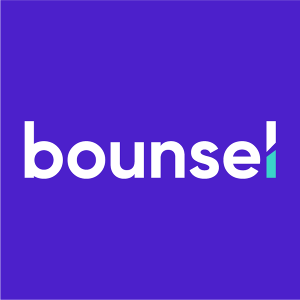Bounsel | The smartest way to manage contracts | Bounsel
